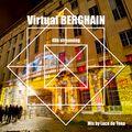 Virtual Berghain 48h streaming