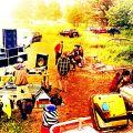 SonntagsKind - Der Sommer Heat Fluffy