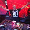 Dj Massimo Alberti - Mix 70's & 80's Vol. 122
