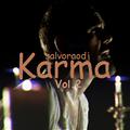 Karma  Vol.2