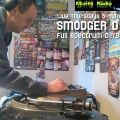 Smodger D @ Mixhit Radio 20/1/2020 DnB Show