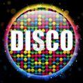 Dance 2019 part3. the best Disco hits