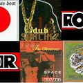 Version Sound - Dub Foundation VI [b]: The ROIR Sessions