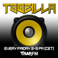 T3qZ1ll4 LIVE (29/09/17) with Emergency Breakz _ Trap Music September 2017 Mix #2