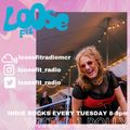 Loose Fit #22 with DJ POLLY