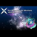 Brandon Di Michele - Global Trance Mission 052