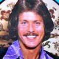 KHJ Rick Dees / September 26, 1979