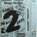 Dance Yo Ass Off (Part 2) - 1994 Mixtape (Cassette Transfer)
