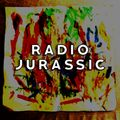 Radio Jurassic 028 - Julio Lugon [21-01-2021]