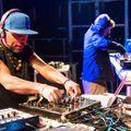 Deni Shain dj set @Juicy beats festival