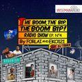 """The Boom, the Bip, THE BOOM BIP!"" - 4a Puntata - by FoRLai & EKO121 - WiseMan RADIO"