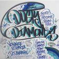 Dusty Diamonds w/ Vinnie Esparza & Dj Aware