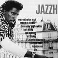 JazzHead #77