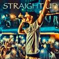 STRAIGHT UP STREET MIX