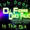 Dj Ferre Club Dance 1