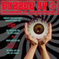 Fuzzed Up Radio Show 14-07-2021