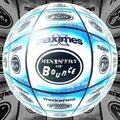 Maximes - Ministry Of Bounce May 7th 2005 cd1