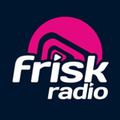Dave Thompson - Frisk Radio Show - Friday 7th May 2021