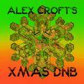 The Thursday Night Show - Christmas Eve Drum'n'Bass