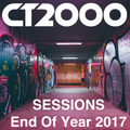 Sessions End Of Year 2017