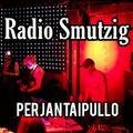 Radio Smutzig part 2 (perjantaipullo delivery)