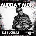 Dj Rugrat - BBC 1xtra Midday Mix