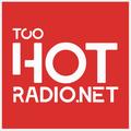 Rohit - live on ToohotRadio