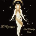 The Egotripper - 23rd Birthday Bash Minimix!