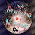 DJ. Majcher - Fire up the Disco 2021