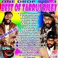 Demakufu One DRop Vol.3 Best Of Tarrus Riley