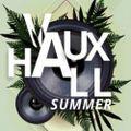 Groove Travellerz at Vaux Hall Summer - Live - ( 18/06/2021 )
