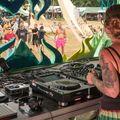 [Psyplmix 006] DJane Bianca @ Ufo Bufo Festival 2019