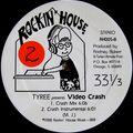 Toru S. Back To Classic HOUSE July 28 1990 ft. Dj Pierre, Victor Simonelli & Lenny Dee, Joey Beltram