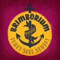 Vali Studioline live @ Brimborium Berlin 07.07.2019  (Afro/ Boogie/ Italo / Disco/ RnB)