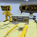 A-Trak Fool's Gold Stage @ Blockfest Mix