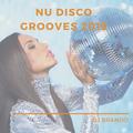 DJ Brando Nu Disco Grooves 2019