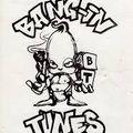 Mickey Finn & Man Parris + Loud & Nasty @ Bangin Tunes