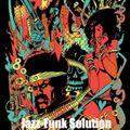 Jazz-Funk Solution