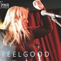 Roots & Fusion 570, 26/8/20, Christina Skjolberg to Bobby McFerrin via Emma Wilson & Birdthrower