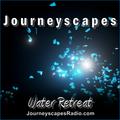 PGM 256: Water Retreat