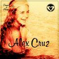 Alex Cruz - Deep & Sexy Podcast #33 (Ready For Spring)