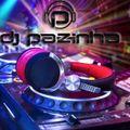 NA BALADA JOVEM PAN DJ PAZINHA 02.10.2020