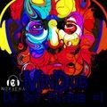 PsyDub #1 DJ Set by MindDub MD