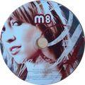 Lisa Pin-Up  - M8 Magazine (2006)