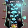 STuFF Radio Show - Sunday, July 11th 2021
