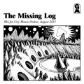 The Missing Log (2013)