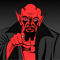 Mini episode - Satanic Panic I