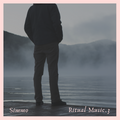 Simmo - Ritual Music.3