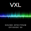 Sound Spectrum 50 (Revival!)