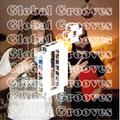 Klubb Global Groove